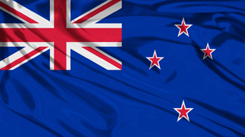 Eticas Trustees New Zealand Limited