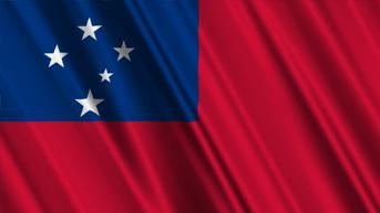 Eticas International SA (Samoa)